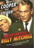 Трибунал Билли Митчелла