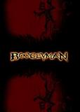 Бугимен