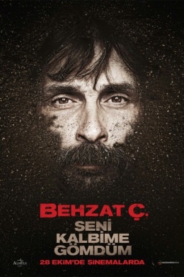Бехзат: Я похоронил свое сердце