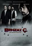 Бехзат: Серийные преступления в Анкаре (сериал)