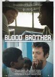 Кровный брат