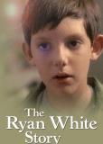 История Райана Уайта