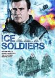 Ледяные солдаты