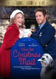 Рождественские письма