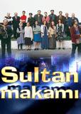 Султан Маками (сериал)