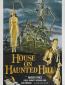 Дом на холме призраков