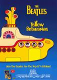The Beatles: Желтая подводная лодка