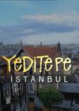 Yeditepe Istanbul (сериал)