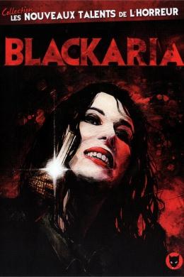Чёрная ария
