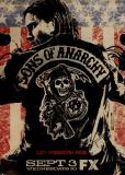 Сыны анархии (сериал)