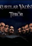 Долина волков: Террор (сериал)