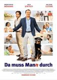 Что творят немецкие мужчины 2