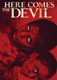 И явился Дьявол