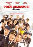 Полицейская академия по-турецки
