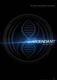Дивергент, глава 4: Асцендент