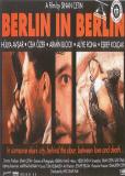 Берлин в Берлине