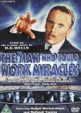Человек, который умел творить чудеса