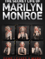 Тайная жизнь Мерилин Монро (многосерийный)
