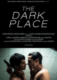 Мрачное место