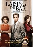 Адвокатская практика (сериал)