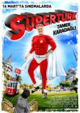Супертурок