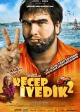 Реджеп Иведик 2