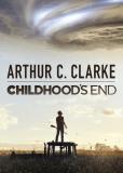 Конец детства (многосерийный)