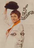 Прощай, Барбара