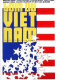 Далеко от Вьетнама