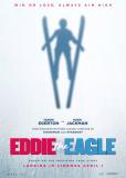 Эдди «Орел»