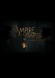 Дневники вампира: Тёмная правда (сериал)