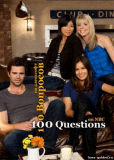 100 вопросов (сериал)