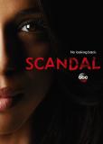 Скандал (сериал)