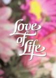Любовь к жизни (сериал)