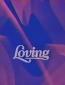 Бесконечная любовь (сериал)