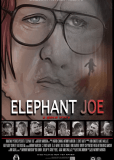 Elephant Joe