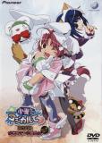 Волшебница-медсестра Комуги-тян OVA (многосерийный)