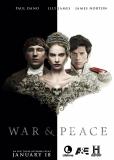 Война и мир (многосерийный)