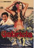Габриэла