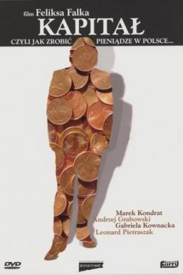 Капитал, или Как сделать деньги в Польше