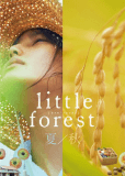 Маленький лес: Лето, Осень