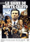 Под знаком Монте-Кристо