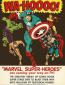 Супергерои Marvel (сериал)