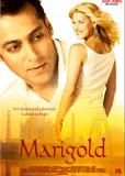 Мариголд: Путешествие в Индию