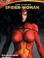 Женщина-паук: Агент В.О.И.Н.а (сериал)