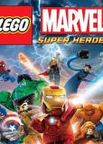 LEGO Супергерои Marvel: Максимальная перегрузка (сериал)