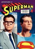 Приключения Супермена (сериал)