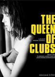 Королева клубов