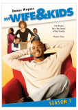 Моя жена и дети (сериал)