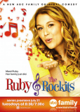 Ruby & the Rockits (сериал)